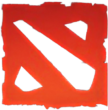 http://images.wikia.com/defenseoftheancients/images/6/64/Dota_2_Logo_only.png