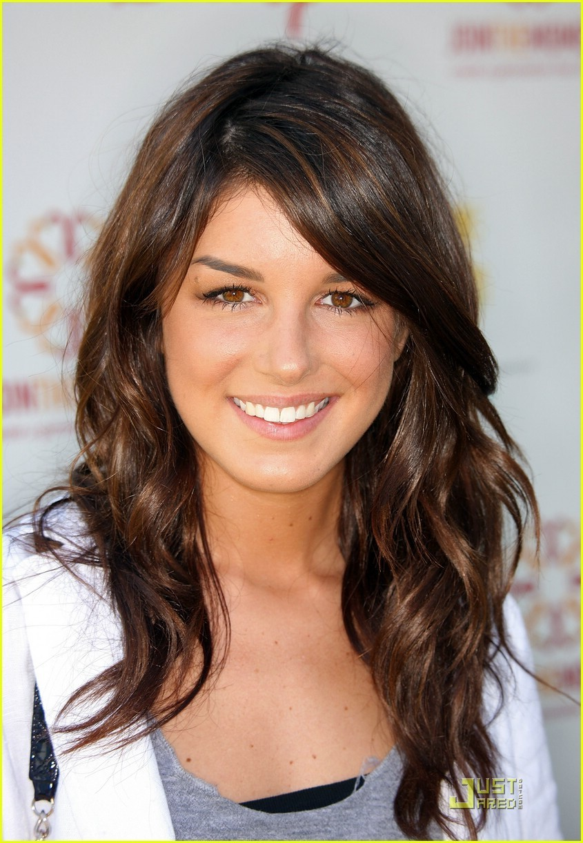 Picture This Shenae Grimes Image - Shenae-...