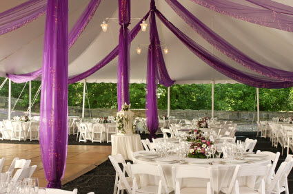Wedding Decorations Ideas on Image   Outdoor Wedding Decorations Reception Tent Jpg   Degrassi Wiki