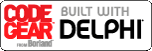 BuiltWithDelphi_SmallLogo.png