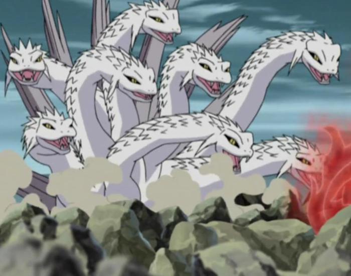 l[ x ]l Pacto Hebi Sasuke_vs_Itachi_14