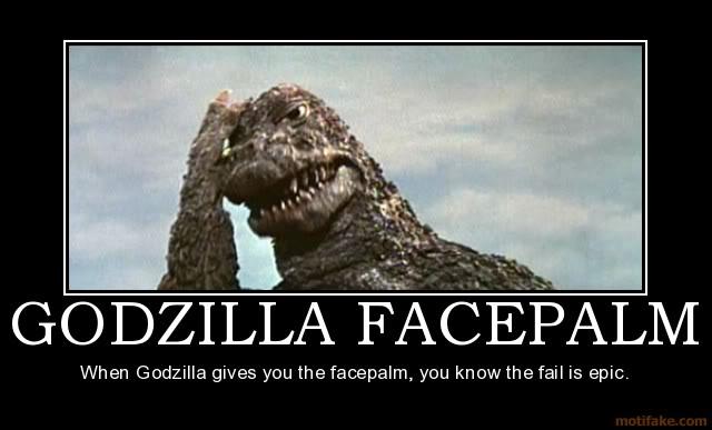 Godzilla-facepalm-godzilla-facepalm.jpg