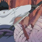 //=======Ninja Shop=======\\ SasukeKusanagi