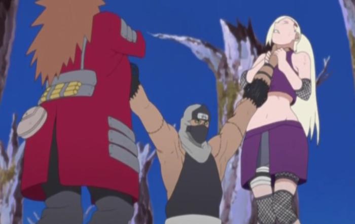"""""""caçador de recompensas"""" Kakuzu vs Hozuki Suigetsu (Suigetsu The Killer) T10KakashivsHidanKakuzu10"""