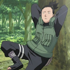 //=======Ninja Shop=======\\ Shikamaru_001