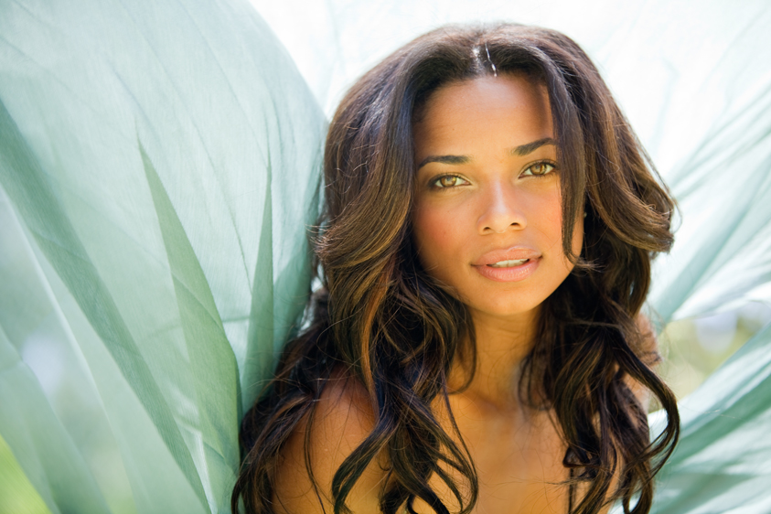 Rochelle Aytes - Photo Colection