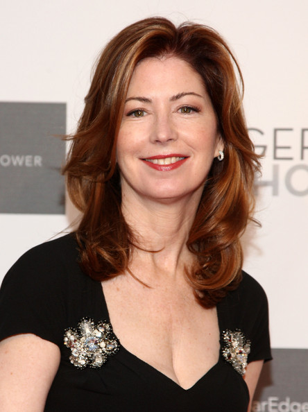 Dana Delany - Picture Actress