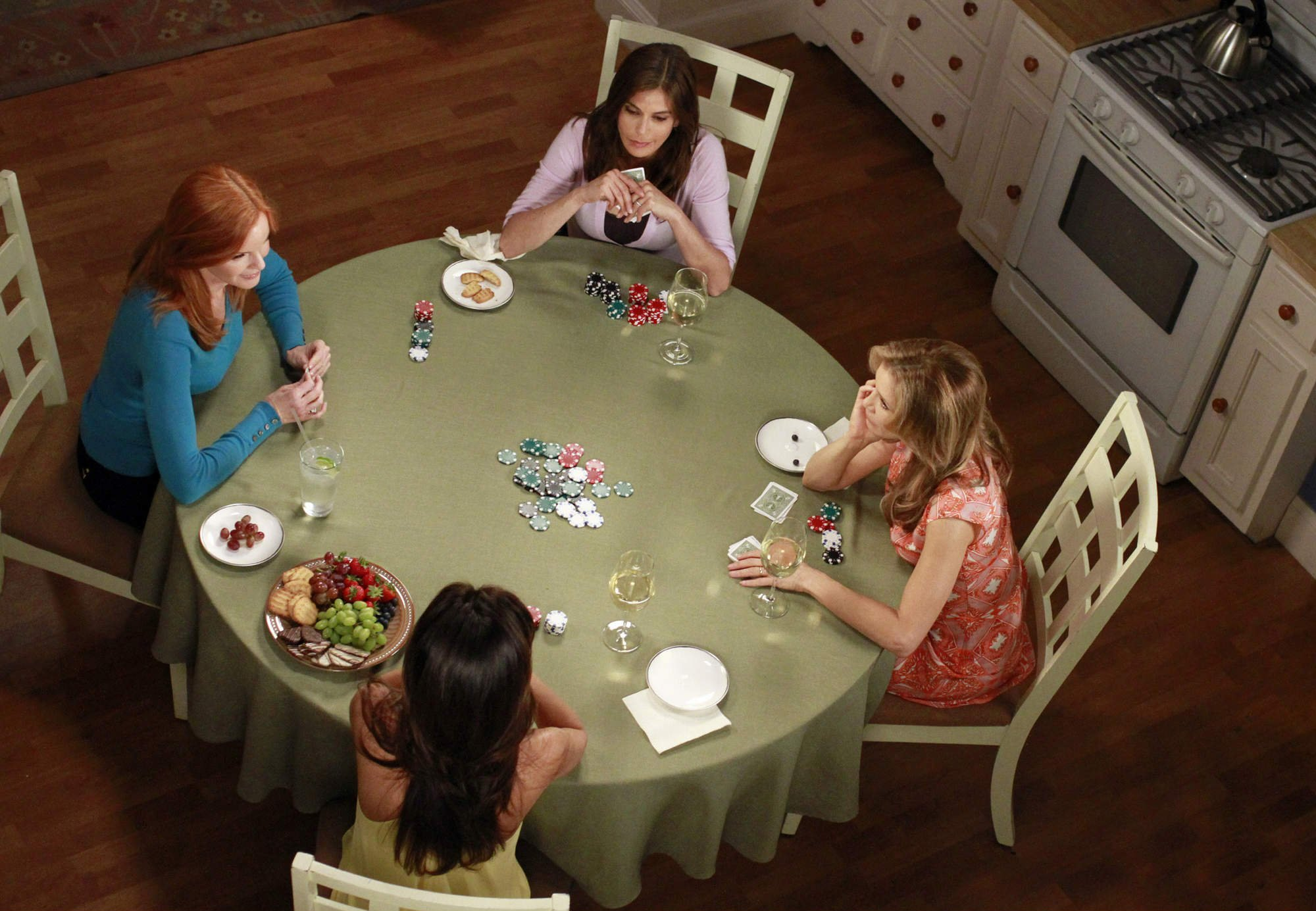Image - Desperate Housewives 8x23.png - Wiksteria Lane
