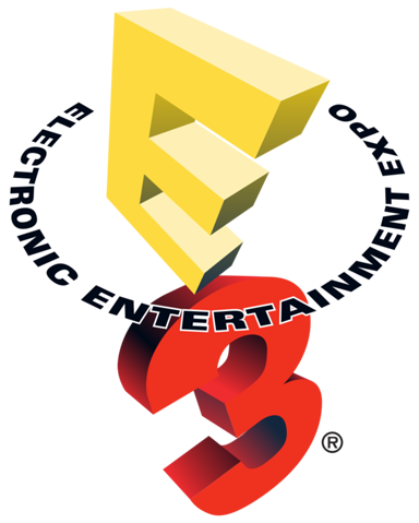 20130606060136!E3_Logo.png