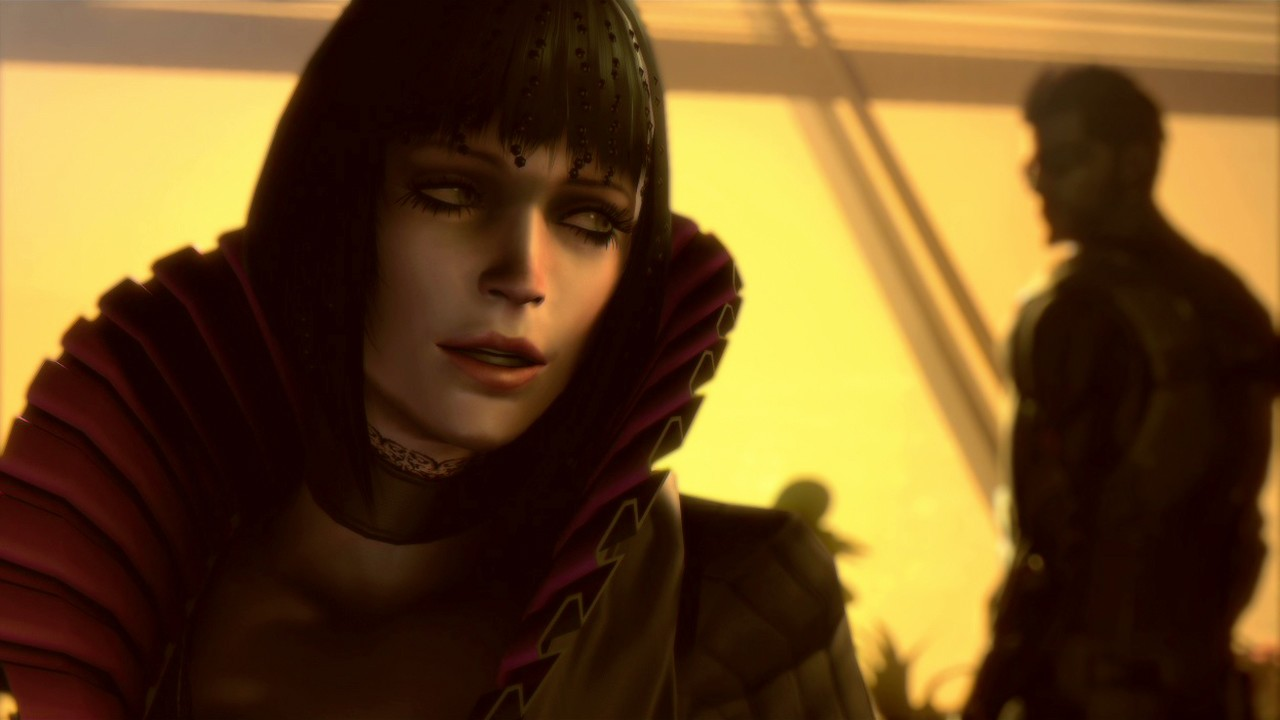 http://images.wikia.com/deusex/en/images/7/72/DX3_ELIZA_Cassan_in-game_cinematic.jpg