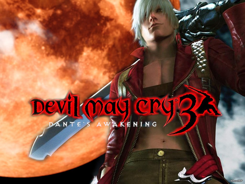 Wallpapers the devil may cry wiki de devil may cry devil may cry wallpaper voltagebd Gallery