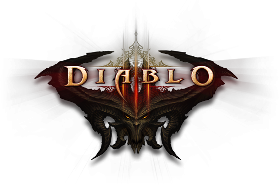 Diablo_III_demon_splash_logo.png