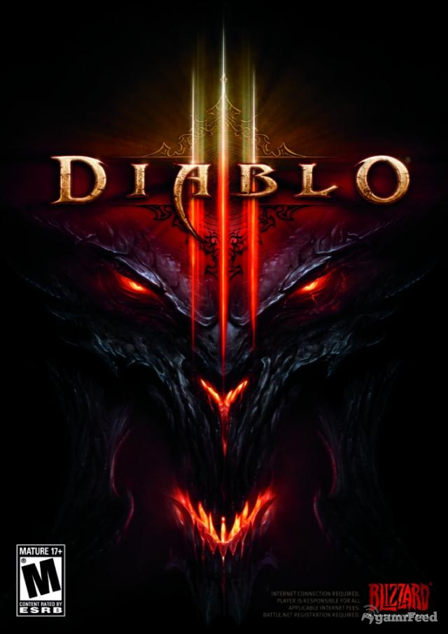 Diablo_Box_Art.jpg