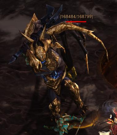 Diablo 2 wiki paladin