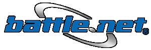 Battlenet History | RM.