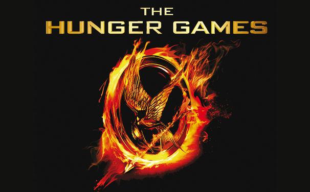 http://images.wikia.com/dietributevonpanem/de/images/8/8d/Tribute-Von-Panem-Hunger-Games-2.jpg