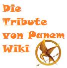 Die Tribute Von Panem Figuren