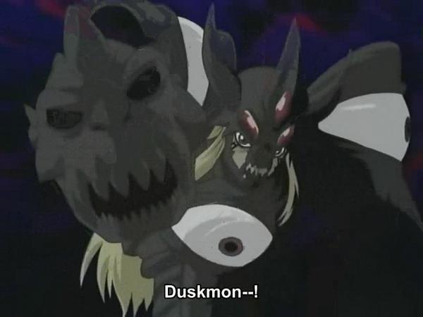 Akisame Hashi [Approved 0-3; NATURE] Duskmon_Technik_1.1