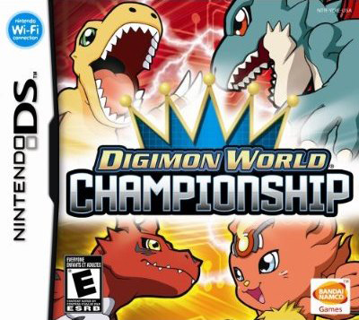[NDS]Digimon world Championship Digimon_World_Championship_Boxart