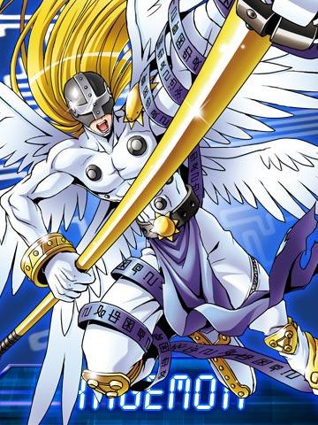 Patamon (Seraphimon) Angemon_collectors_card
