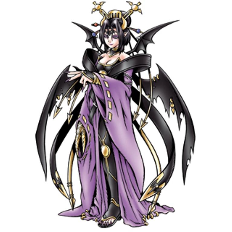Ficha de Misaki 20091107131311!Lilithmon_b
