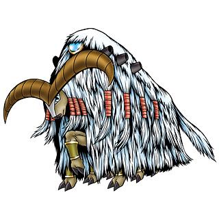 Bm gomamon AncientMegatheriummon_b