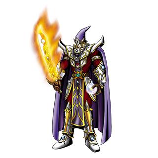 Digimon Adventure 3.0 Mistymon_b