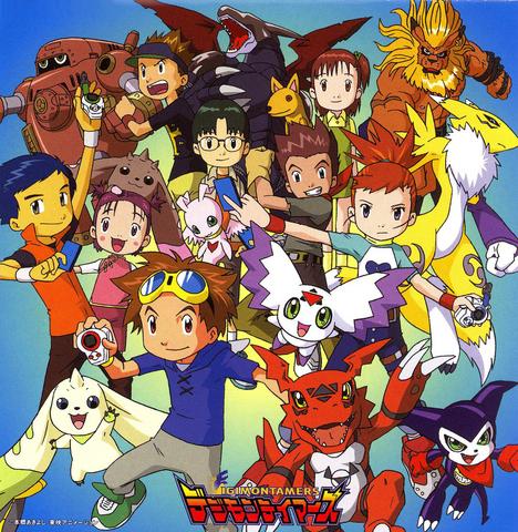[Resim: DigimonTamers.png]