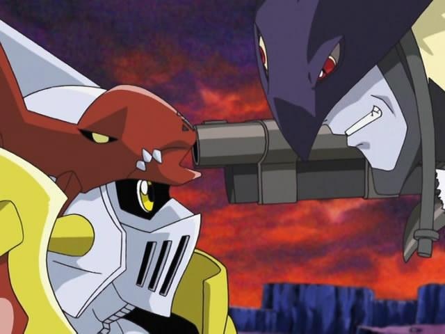 Bu resim hangi Animeden? - Sayfa 3 List_of_Digimon_Tamers_episodes_36