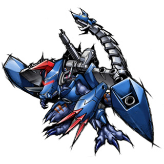 Kiriha Aonuma  [Libre] MetalGreymon_(2010_anime)_b