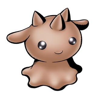 Digimon #020: Kokomon Kokomon_b