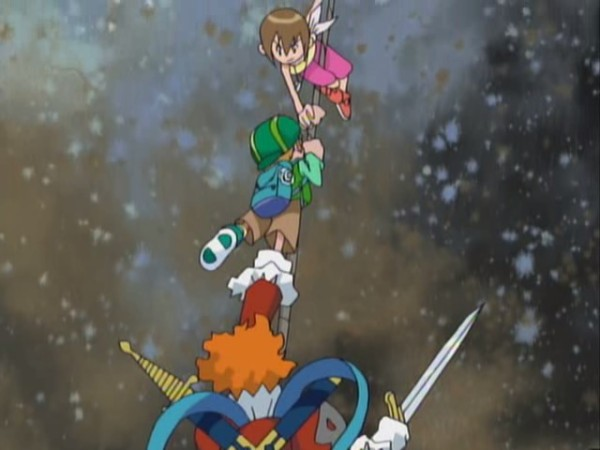 [Por Dentro do Anime com Spoilers] - Digimon Adventure [3/3] List_of_Digimon_Adventure_episodes_52