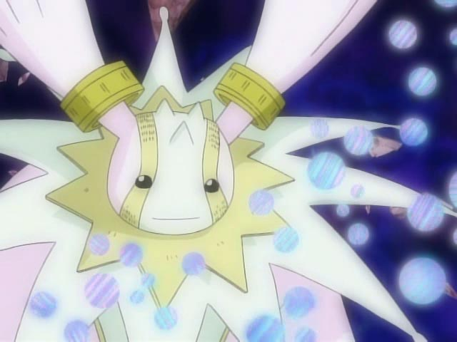 Die Digimon-Kämpfe List_of_Digimon_Frontier_episodes_37