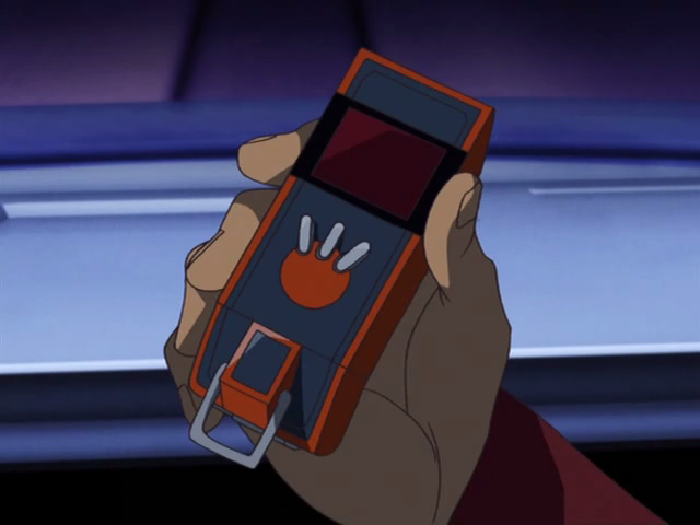 Die Digimon-Kämpfe Data_Link_Digivice_(Sampson)_t