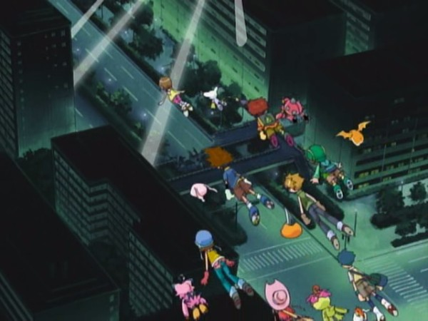 [Por Dentro do Anime com Spoilers] - Digimon Adventure [3/3] List_of_Digimon_Adventure_episodes_45