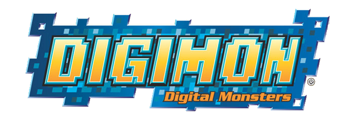 Digimon Final la Ultima Batalla