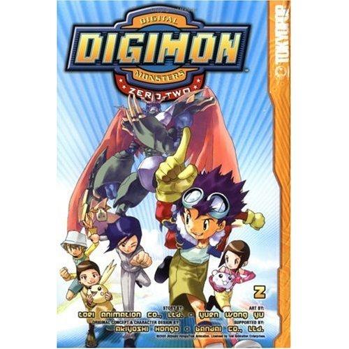 -http://images.wikia.com/digimon/images/e/eb/Digimon_Adventure_02_%28Yuen_Wong_Yu%29_Volume_2.jpg