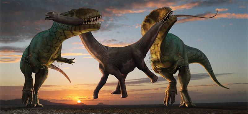 Image - Carcharodontos...