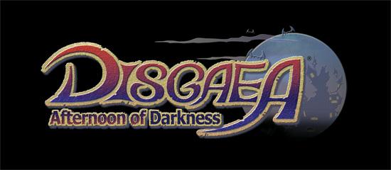 Disgaea_PSP_Logo.jpg