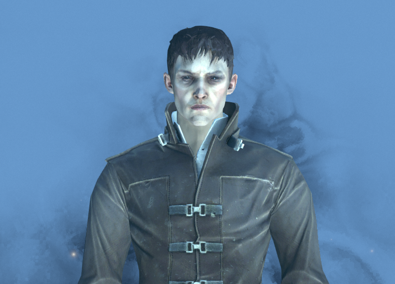 File:Dishonored-The Outsider.png