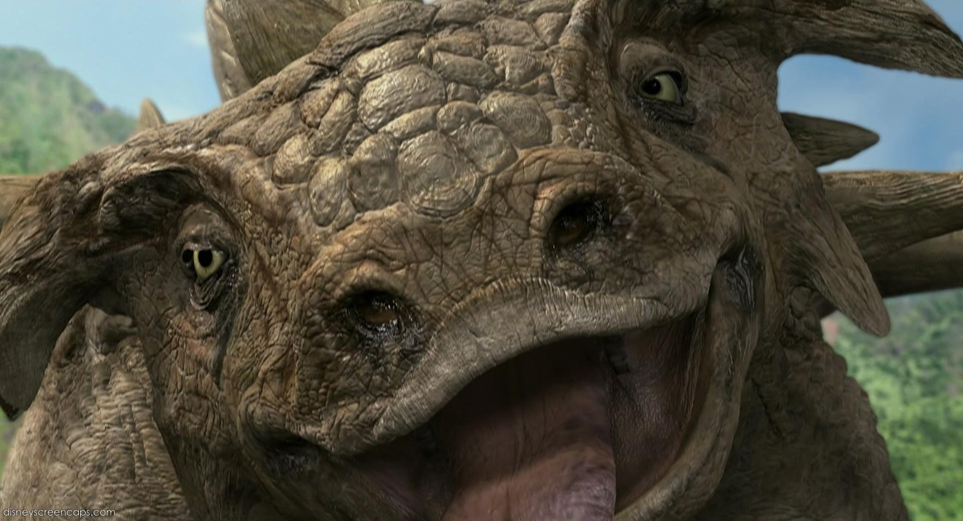 Dinosaur_Url-disneyscreencaps_com-7324.j