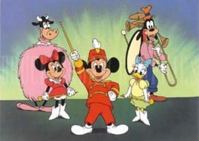 mickey mouse club closing song,mickey mouse club closing theme,mickey mouse club theme song,mickey mouse club goodbye song,mickey mouse club closing song lyrics,now it
