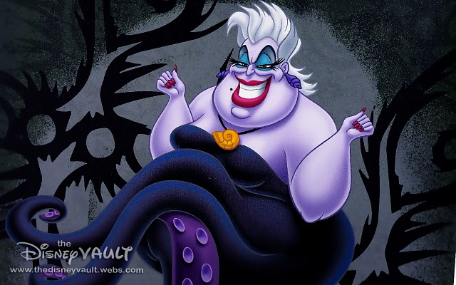 Ursula_Wicked-_1280x800.jpg