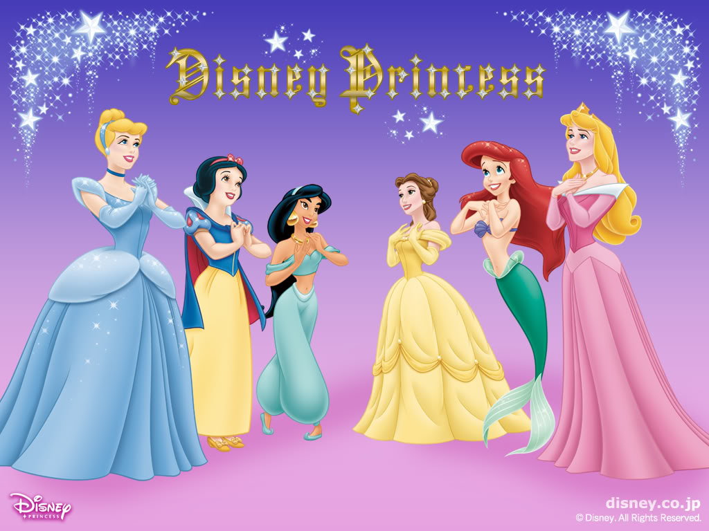 Image - Disney-Princess-Wallpaper-disney-5.jpg - Disney Wiki