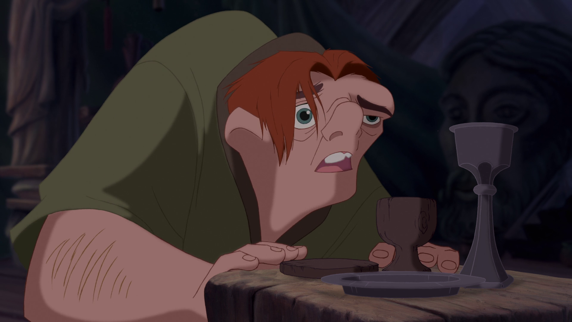 Quasimodo Disney Image - Quasimodo 24.P...