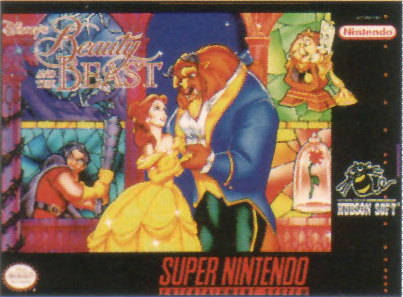 Beauty_and_Beast_SNES_game.jpg