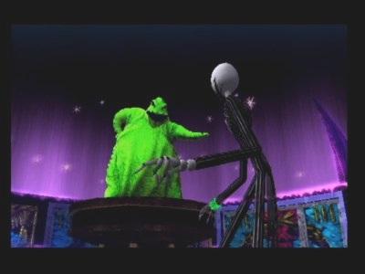 Image - Nightmare-before-christmas-oogies-revenge-2.jpg - DisneyWiki