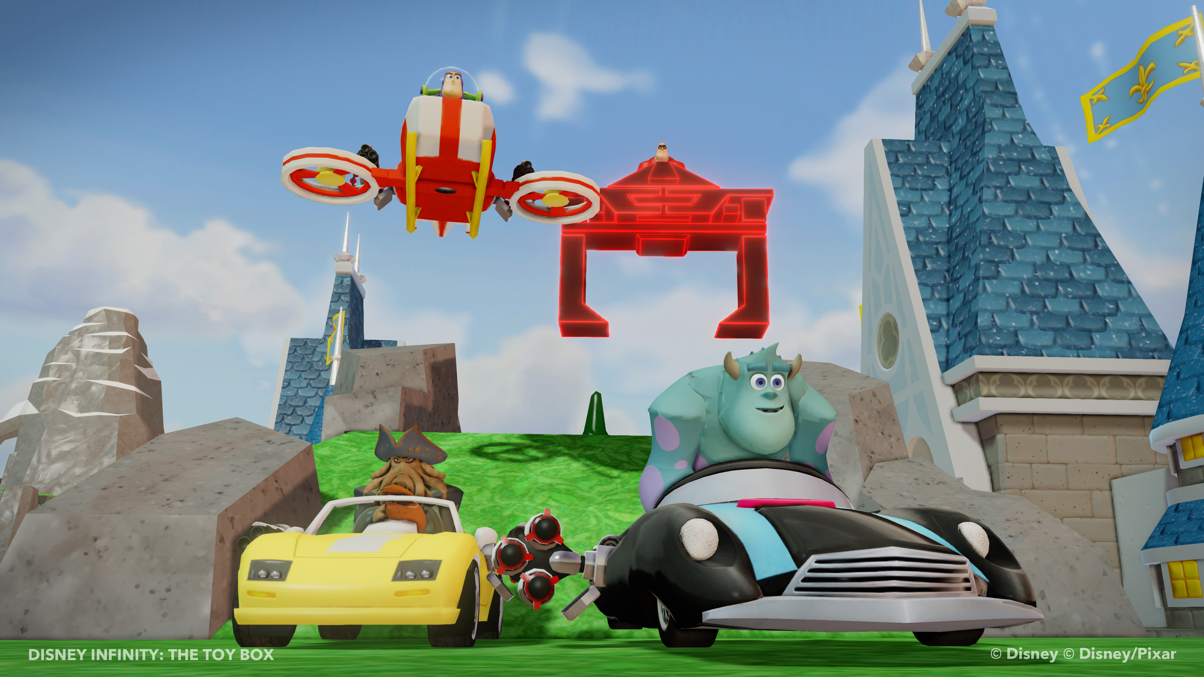 Image - Disney infinity toy box screenshot 04 full.jpg - Disney Wiki