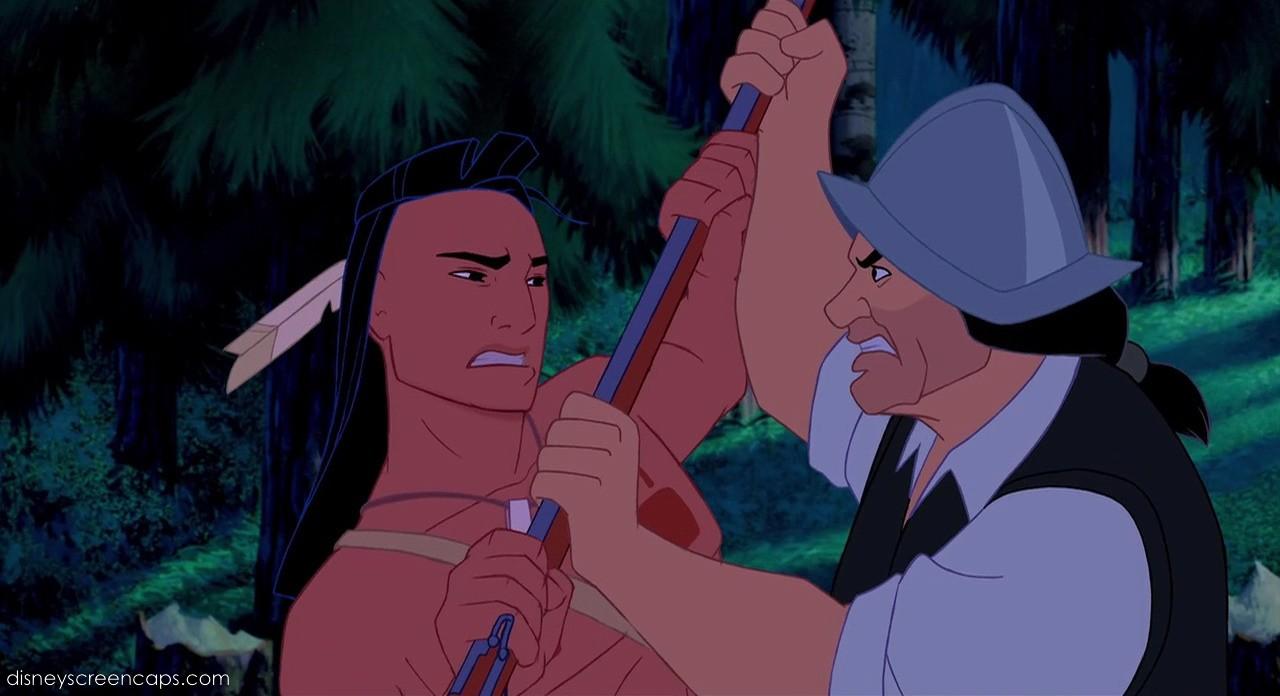 Pocahontas-disneyscreencaps.com-3890.jpg