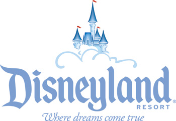 [Image: Disneyland_Resort_logo_350.jpg]